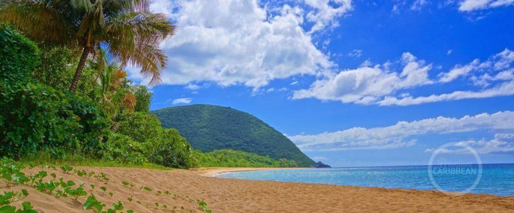 10 redenen waarom Guadeloupe jouw volgende vakantiebestemming wordt