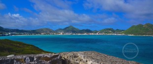 Sint-Maarten Philipsburg Saint Martin