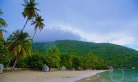 Cane Garden Bay Beach Tortola