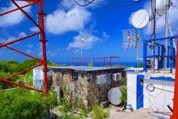 Fort Willem Sint Maarten