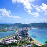 Where in St. Maarten can I find Fort William and how do I get there?